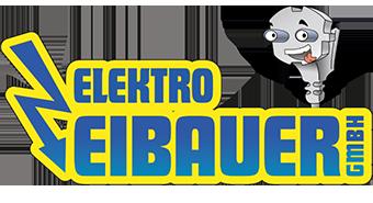 Elektro Eibauer - Elektroinstallation Dingolfing Landshut